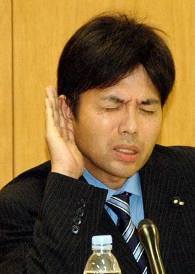 野々村竜太郎1.PNG