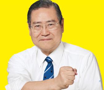野田毅.PNG