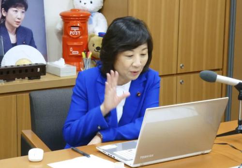 野田聖子・自民党総裁選.PNG