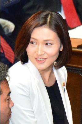 金子恵美.PNG