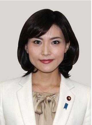 金子恵美1.PNG