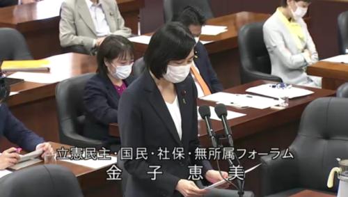 金子恵美・大気汚染防止法改正案・修正案・趣旨説明.PNG
