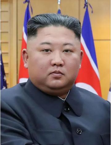 金正恩2.PNG
