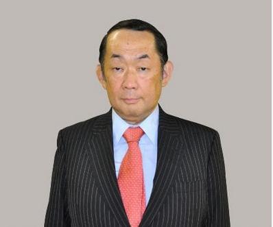 金田勝年・共謀罪.PNG