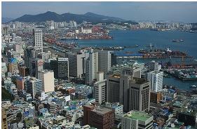 釜山.PNG