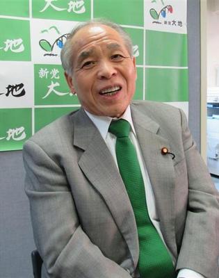 鈴木宗男1.PNG