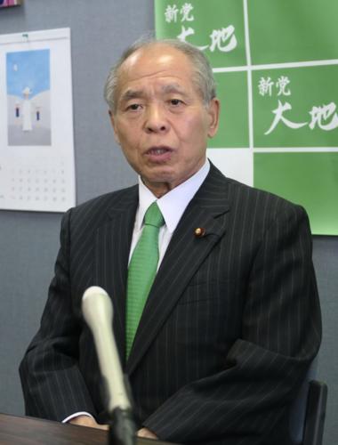 鈴木宗男・新党台地・維新から.PNG