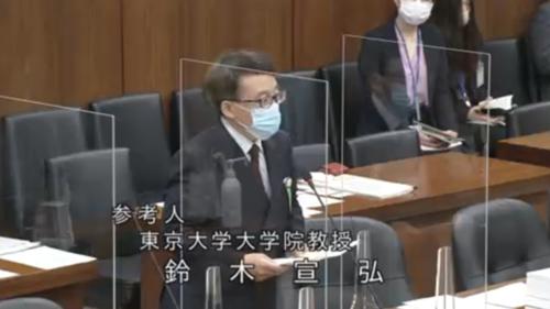 鈴木宣弘(参考人 東京大学大学院教授)・RCEP承認案.PNG