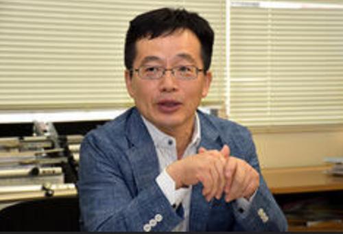 鈴木宣弘・東京大学教授・種苗法改正案.PNG