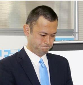鈴木庸介.PNG