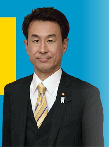長尾敬・自民党.PNG