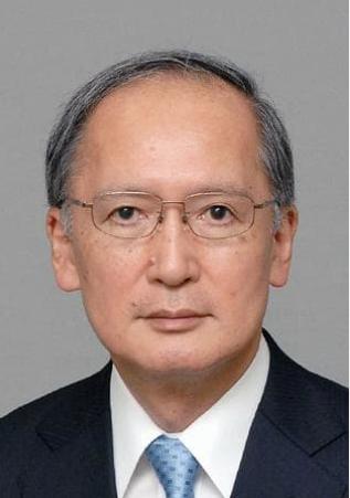 長嶺安政・駐韓大使.PNG
