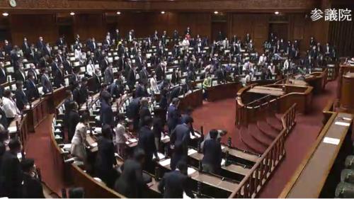 障害者差別解消法改正案・成立.PNG