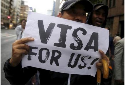 難民申請.PNG