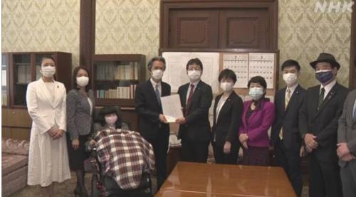 難民等保護法案・入管法改正案を参院に提出.PNG