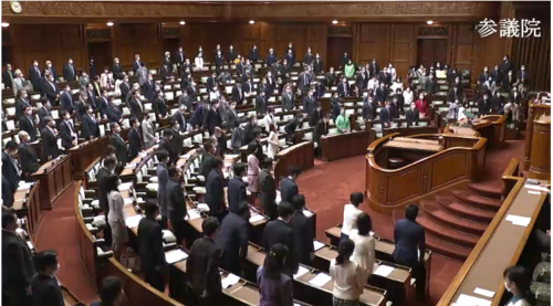 電波法改正案・成立・2020.PNG