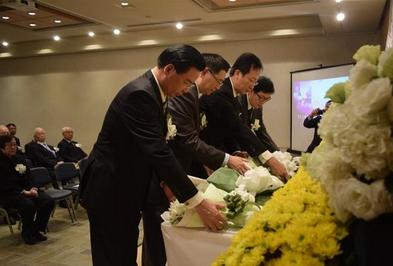 震災から6年・台湾.PNG