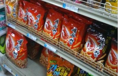 韓国パクリ菓子.PNG