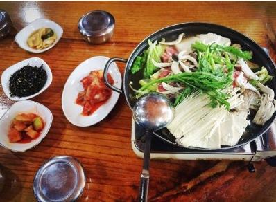 韓国料理.PNG