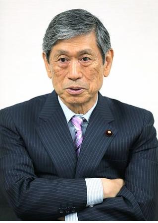 高村正彦・改憲.PNG