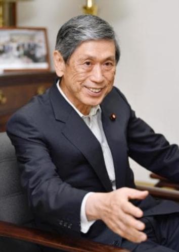 高村正彦・改憲1.PNG