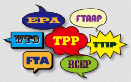 EPA, FTA, TPP,.PNG