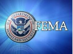 FEMAのロゴ.PNG