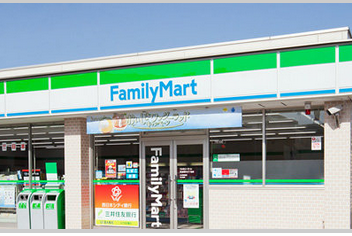 Family Mart.PNG