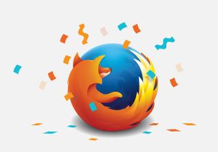 Firefoxあけましておめでとう.PNG