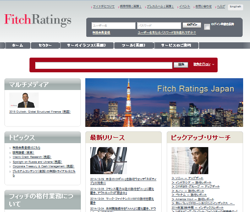 Fitch Ratings.PNG