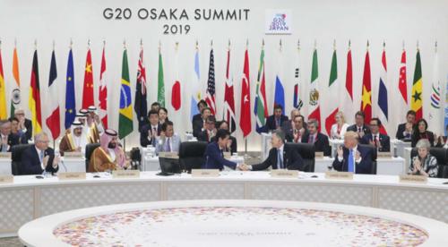 G20大阪・閉幕.PNG