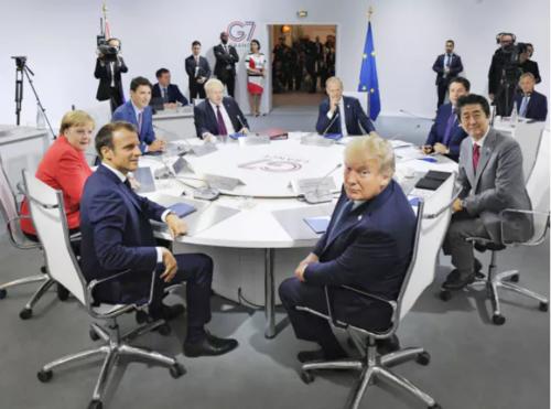 G7・フランス・開幕.PNG