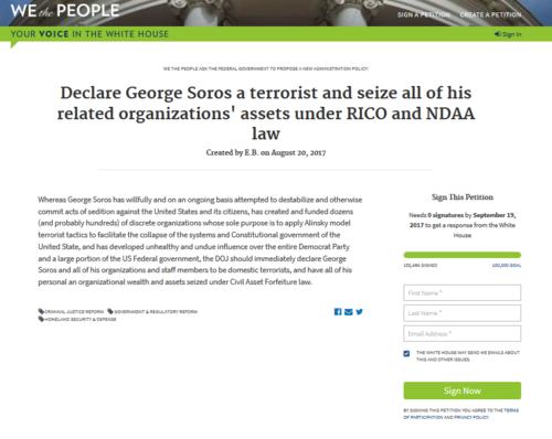George Soros terrorist.PNG