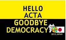 Hello ACTA.PNG