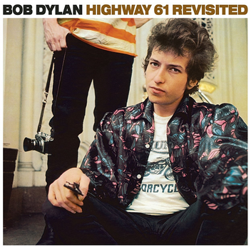 Highway 61 Revisited.PNG