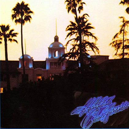 Hotel California.PNG