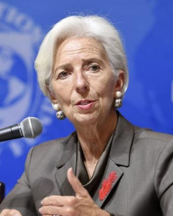 IMFのラガルド.PNG