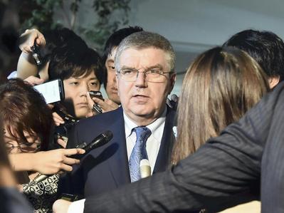 IOCのバッハ会長.PNG