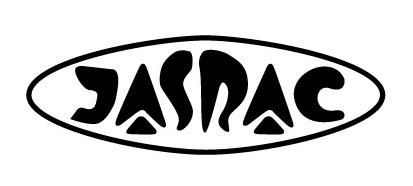 JASRAC.PNG