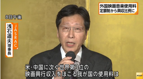 JASRAC・外国映画音楽使用料.PNG