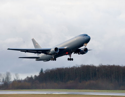 KC-46空中給油・輸送機.PNG