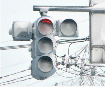 LED信号機.PNG