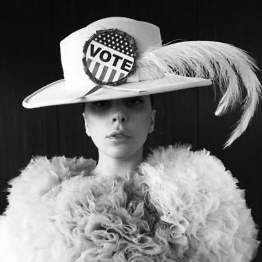 Lady GaGa ツイッター.PNG
