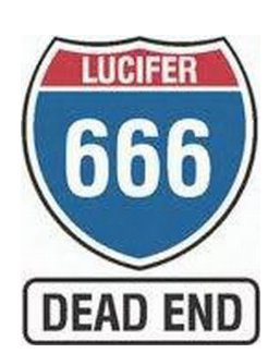 Lucifer666.PNG