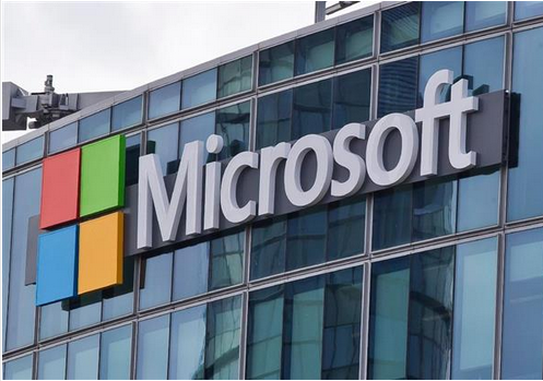 Microsoft・異例の対応.PNG