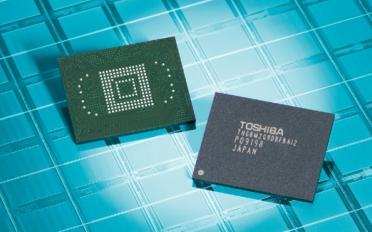 NAND型フラッシュメモリ.PNG