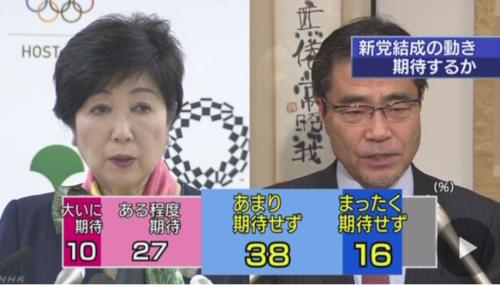 NHK世論調査・新党に期待するか.PNG