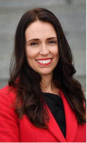 NZのジャシンダ・アーダーン首相.PNG