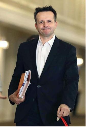 NZのTPP首席交渉官.PNG
