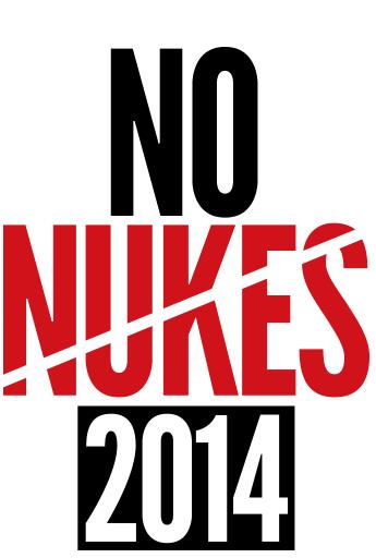 No NUKES 2014.PNG
